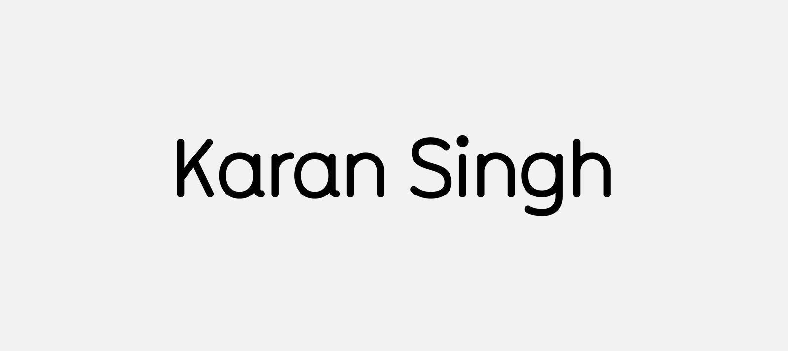 Karan.png