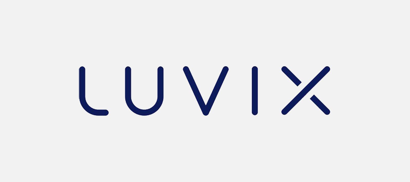 Luvix.png