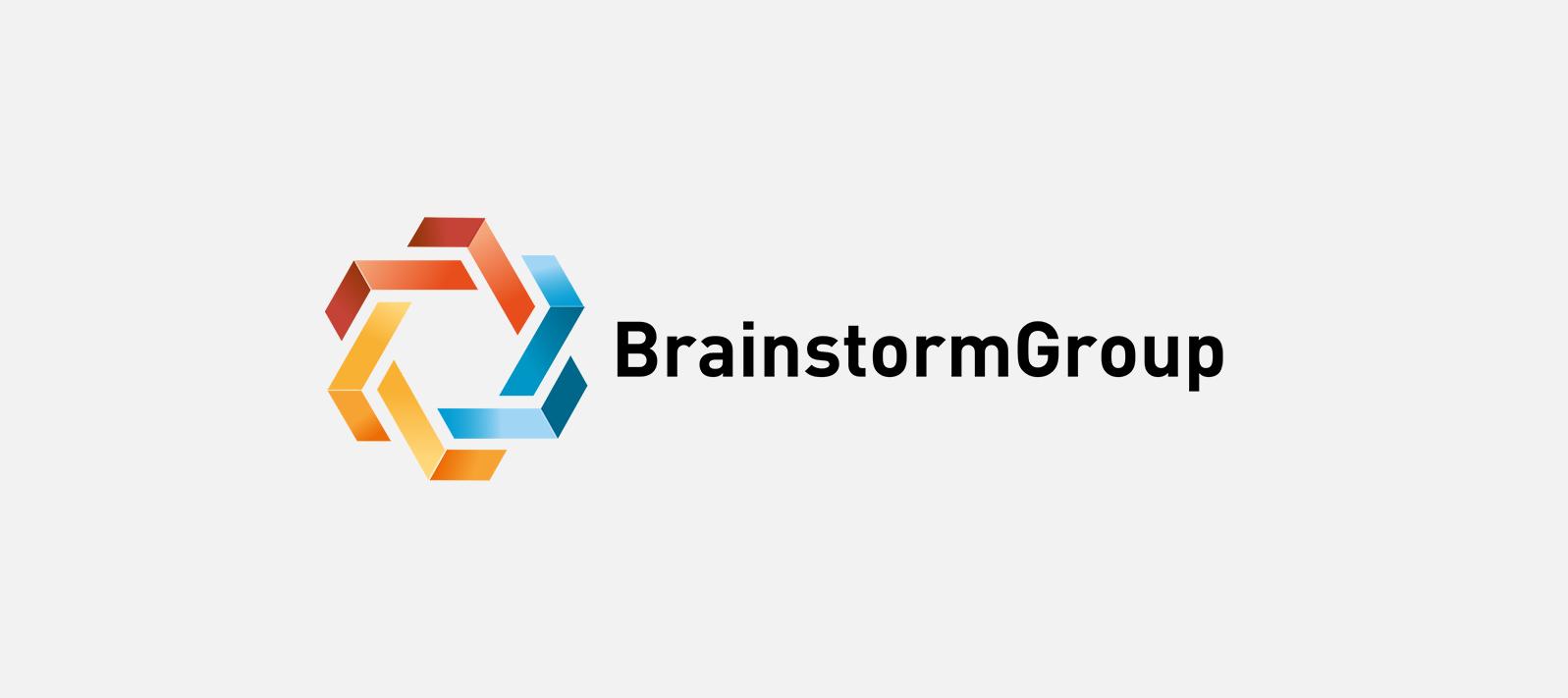 Brainstormgroup.png