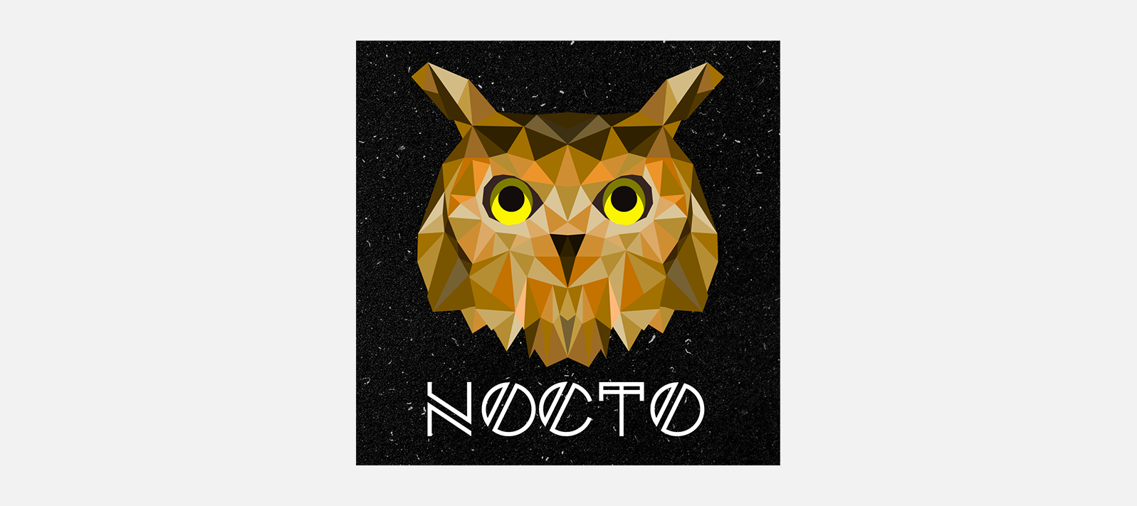 Nocto.png