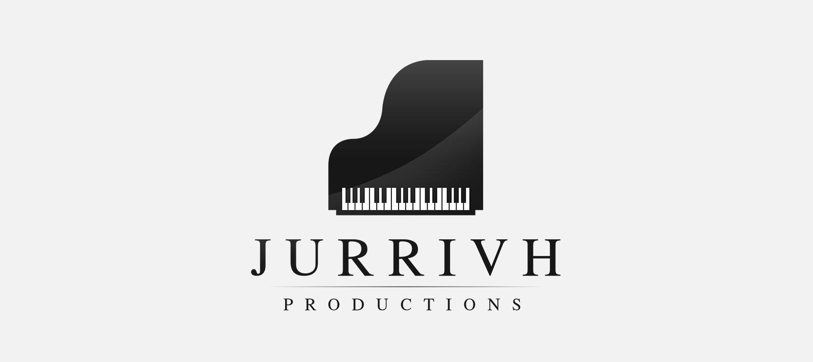 Jurrivh.png