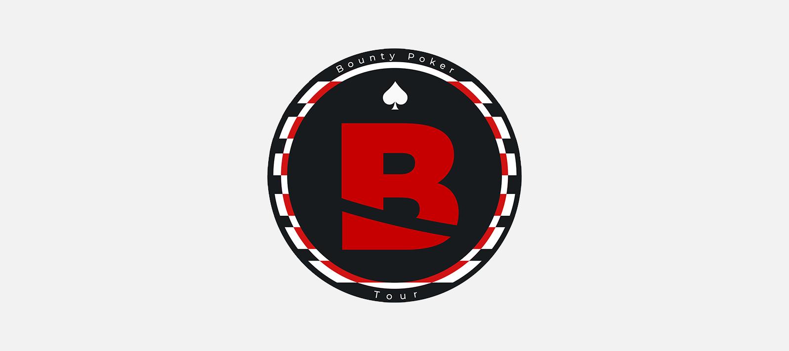 Bountypoker.png