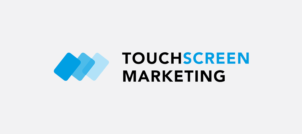 TouchscreenMarketing.png