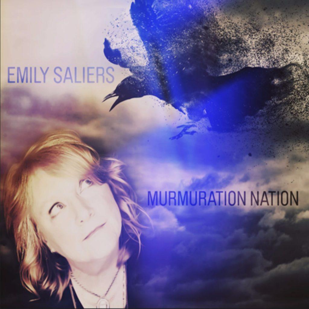 Emily Saliers - Mumuration Nation.jpg