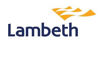 340x200-Lambeth-logo.jpg