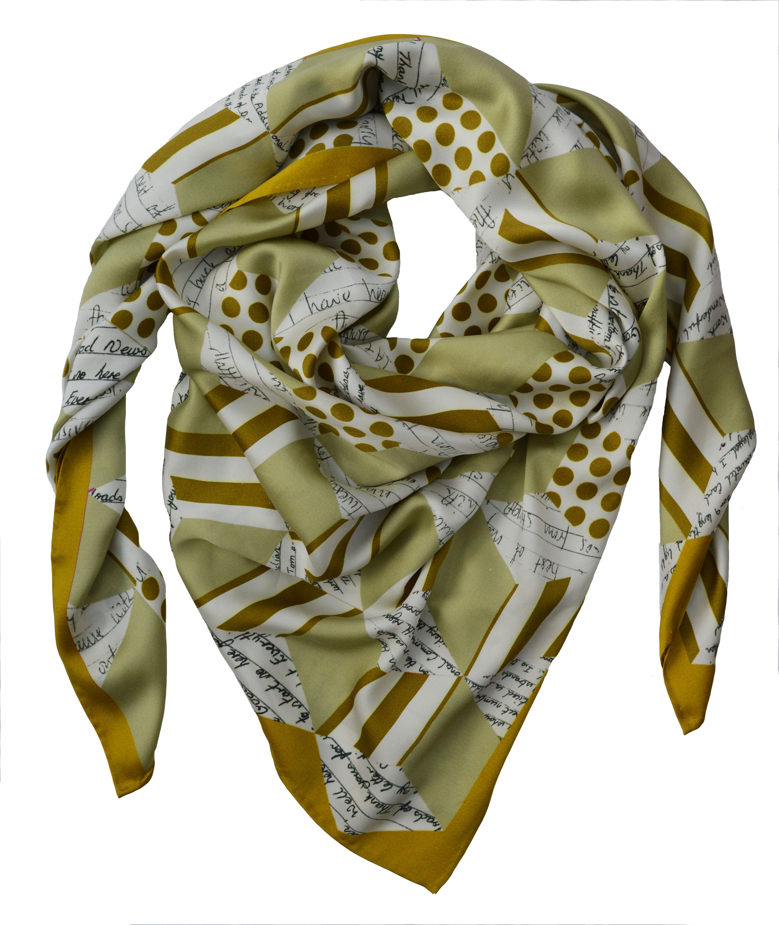The Architect (1) Silk 130 cm x 130 cm.jpg