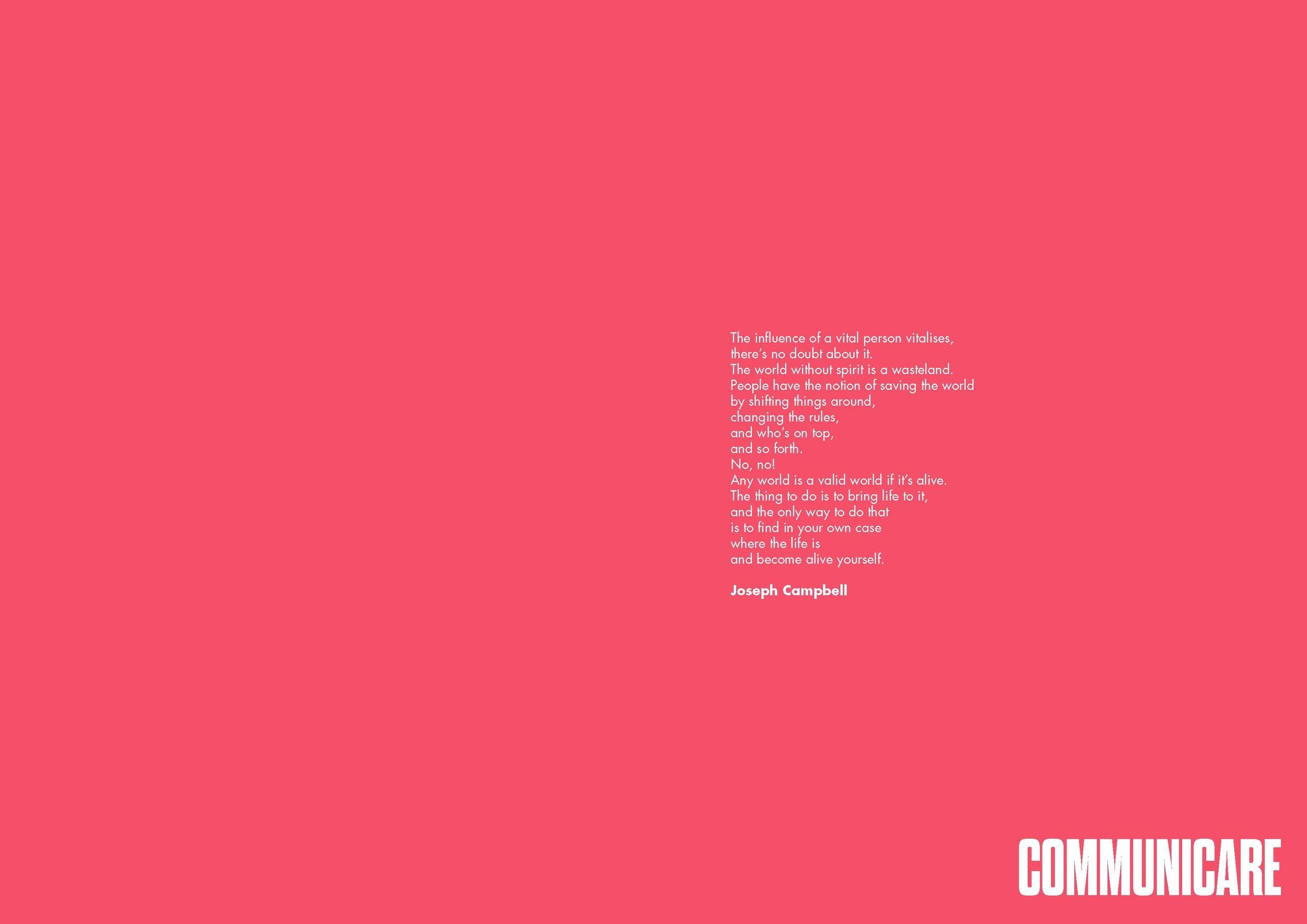 Communicare Digital PDF_Page_02.jpg