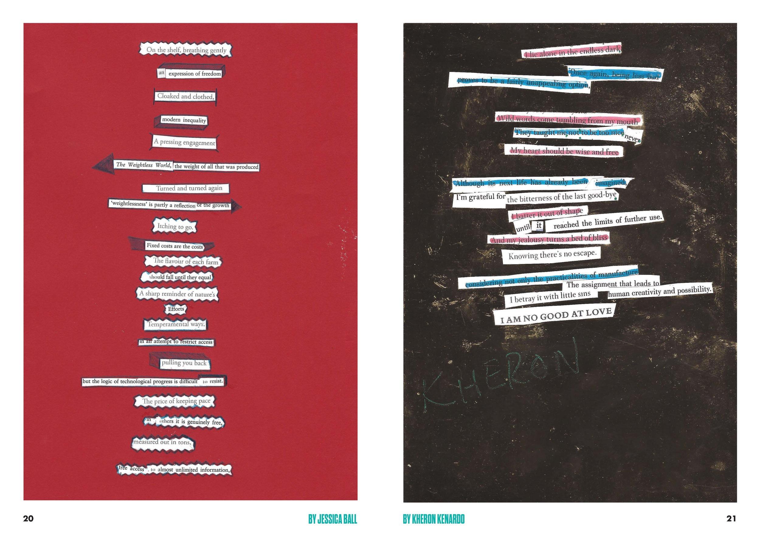 Communicare Digital PDF_Page_11.jpg