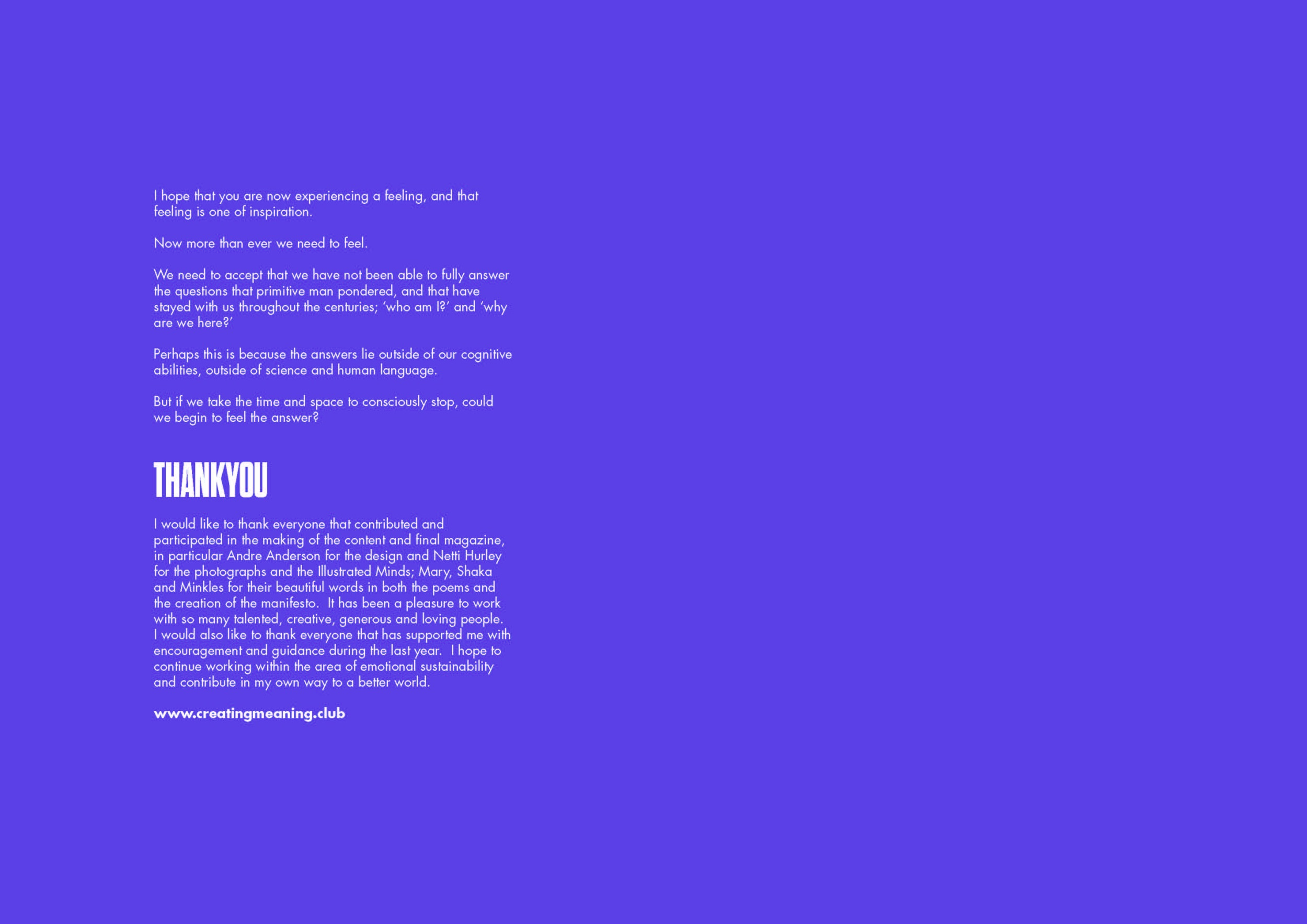 Communicare Digital PDF_Page_28.jpg