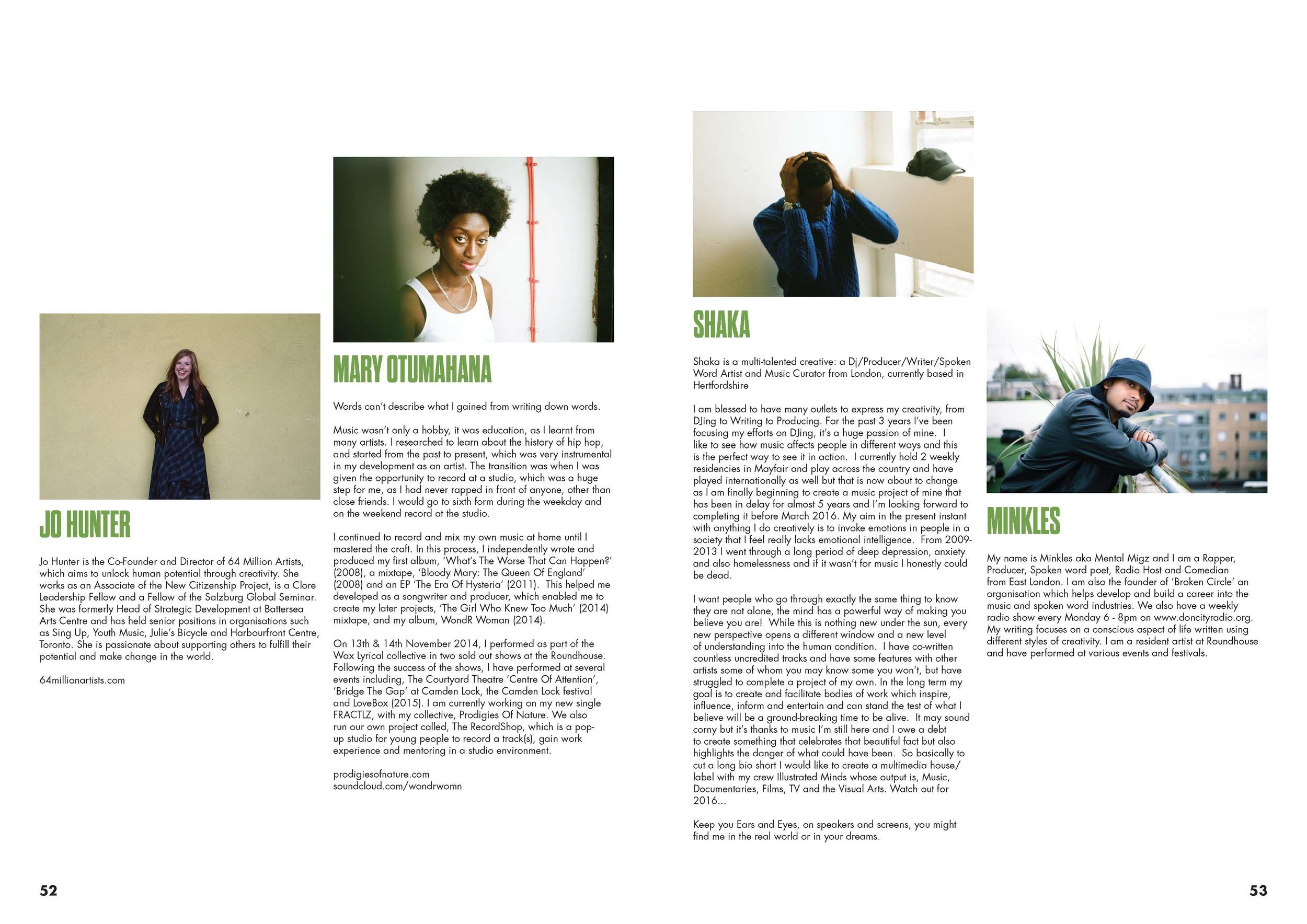 Communicare Digital PDF_Page_27.jpg