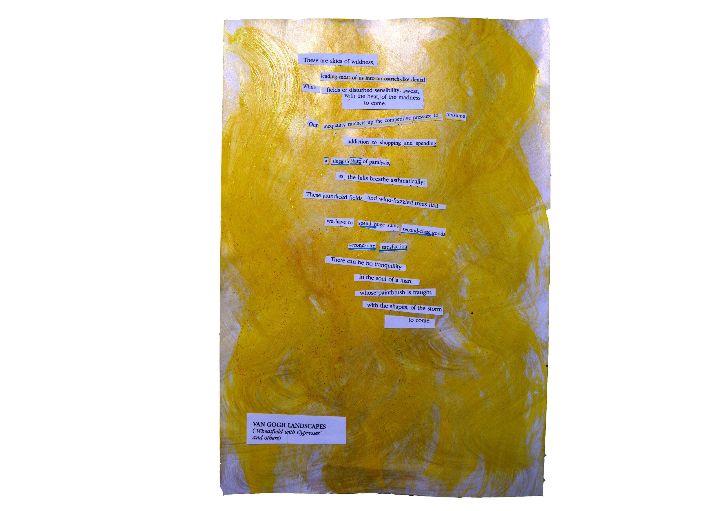 Book Club poem 6.jpg