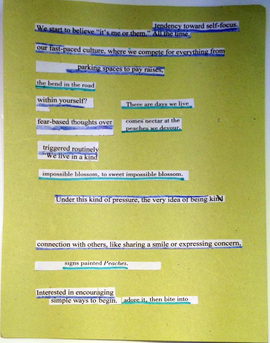 constructed poem Iona.jpg