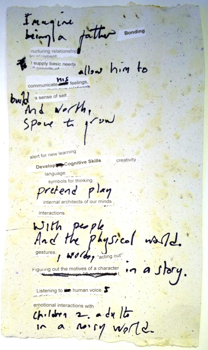 Nick constrcuted poem.jpg