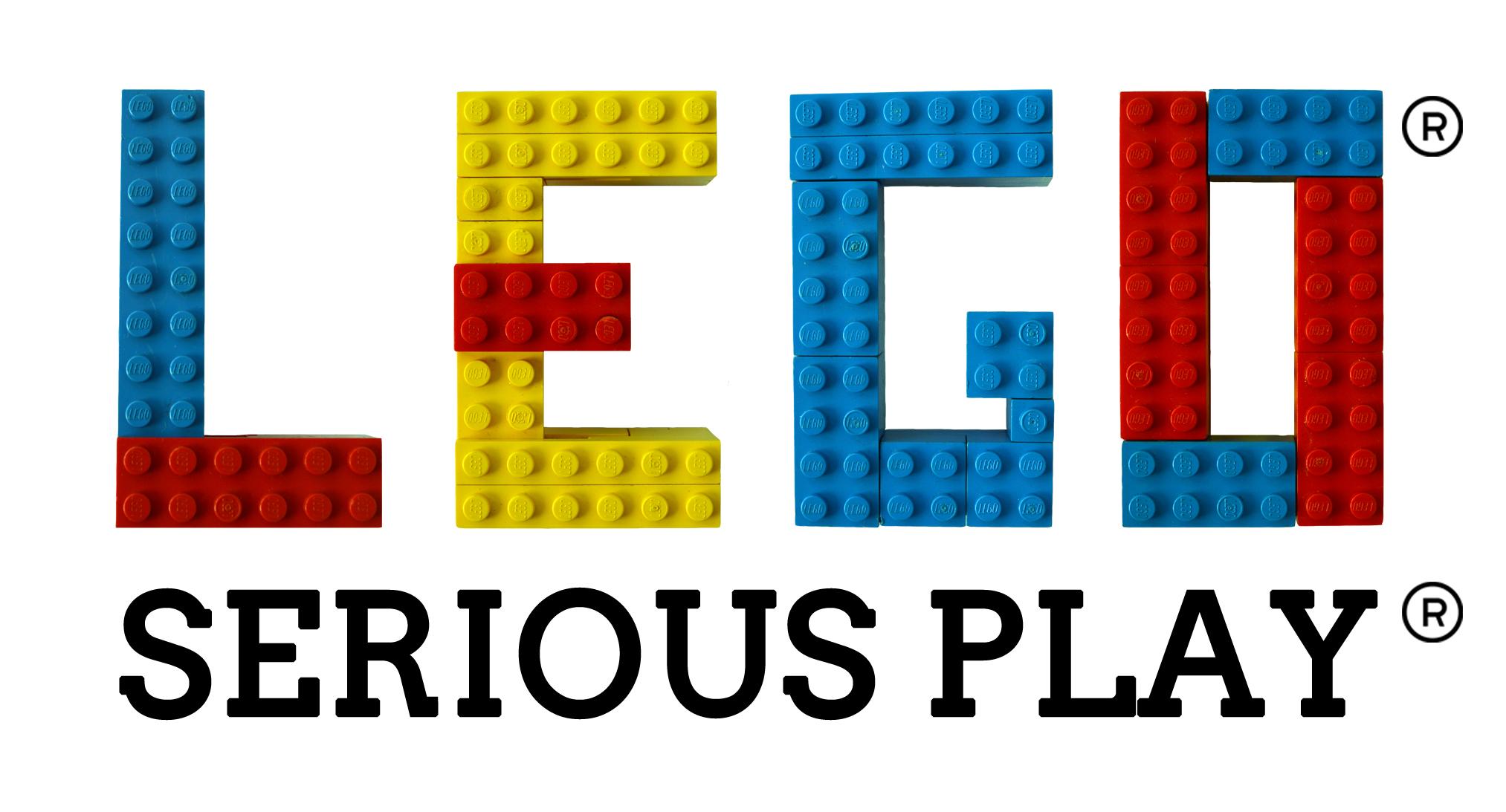 lego serious play.jpg