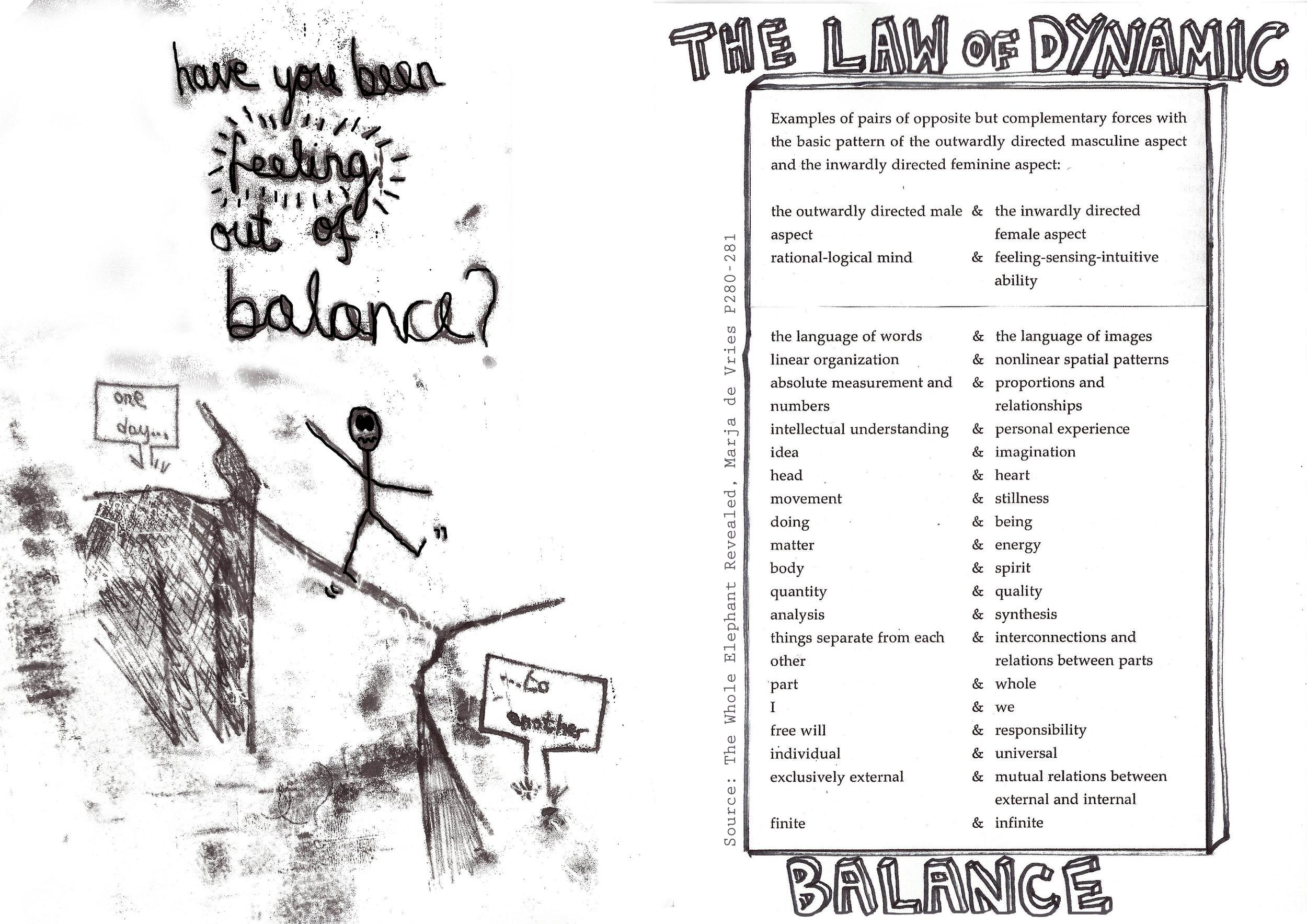 2 balance.jpg
