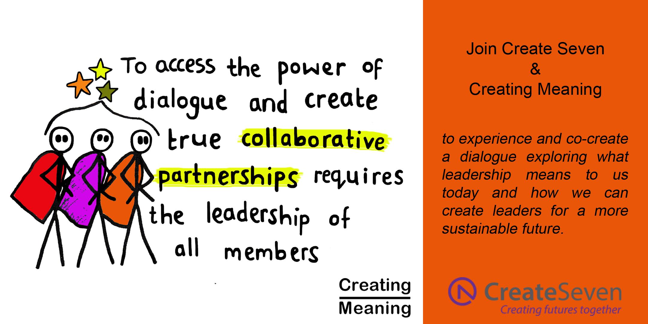 leadership dialogue.jpg