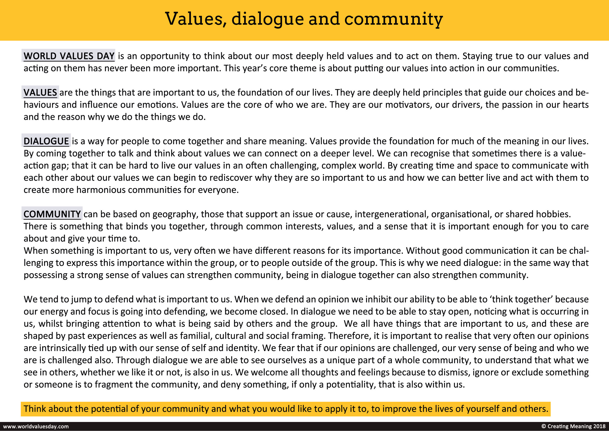 3 values dialogue and community.jpg