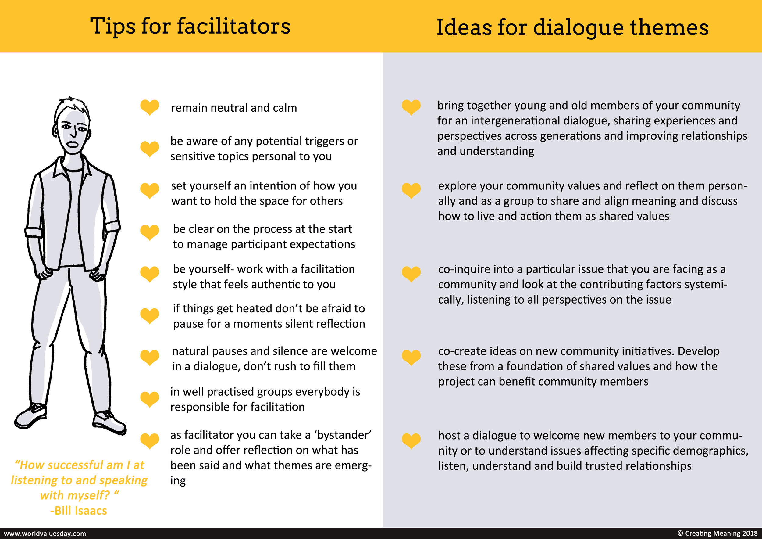 8 tips and ideas.jpg