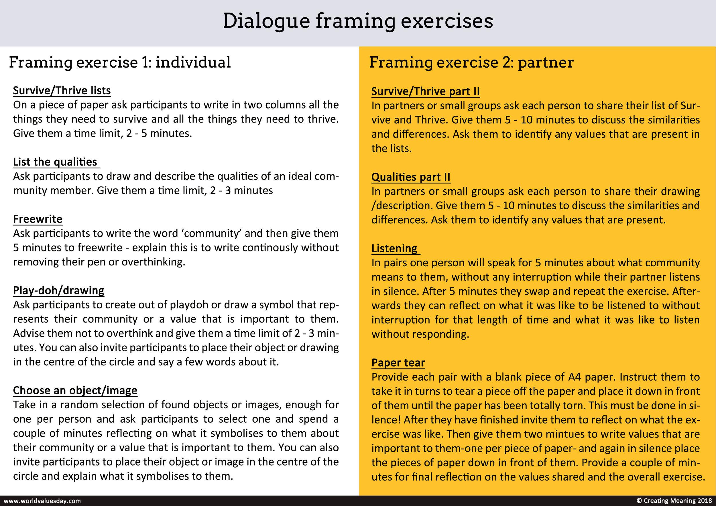 11 framing exercises.jpg