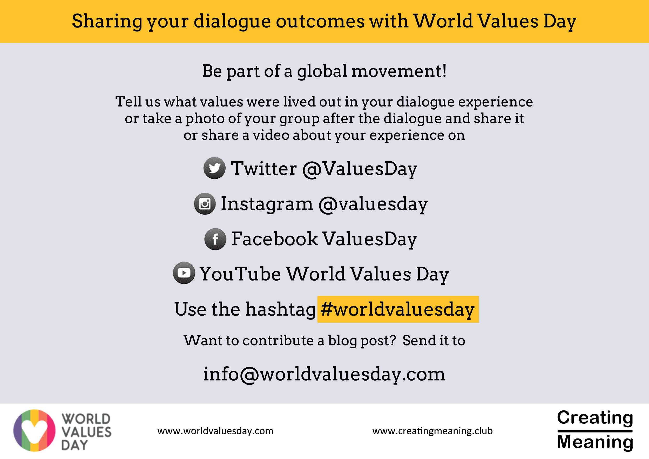 13 dialogue outcomes.jpg