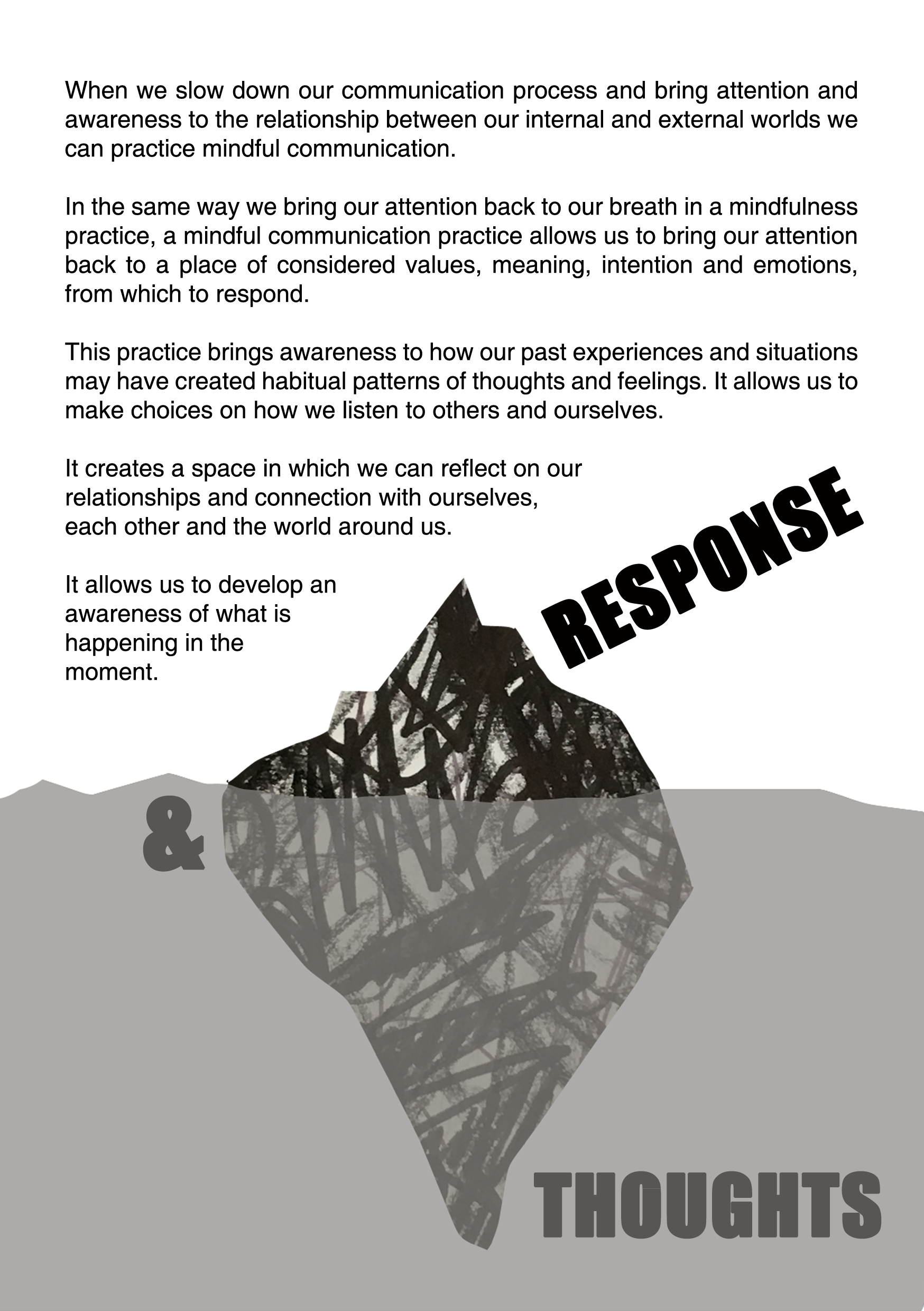 p6 thoughts and response.jpg