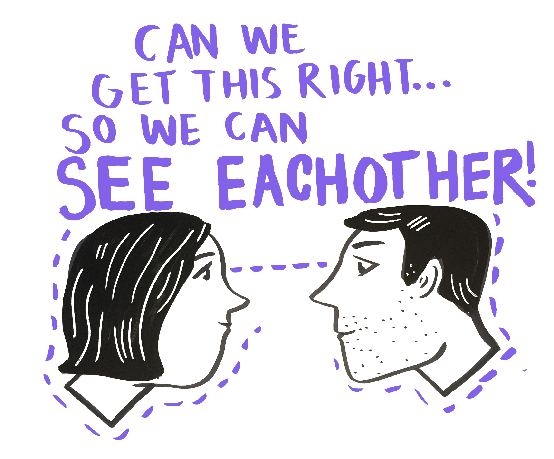 see eachother.jpg