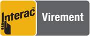 interac-email-transfer-logo2-fr.jpg