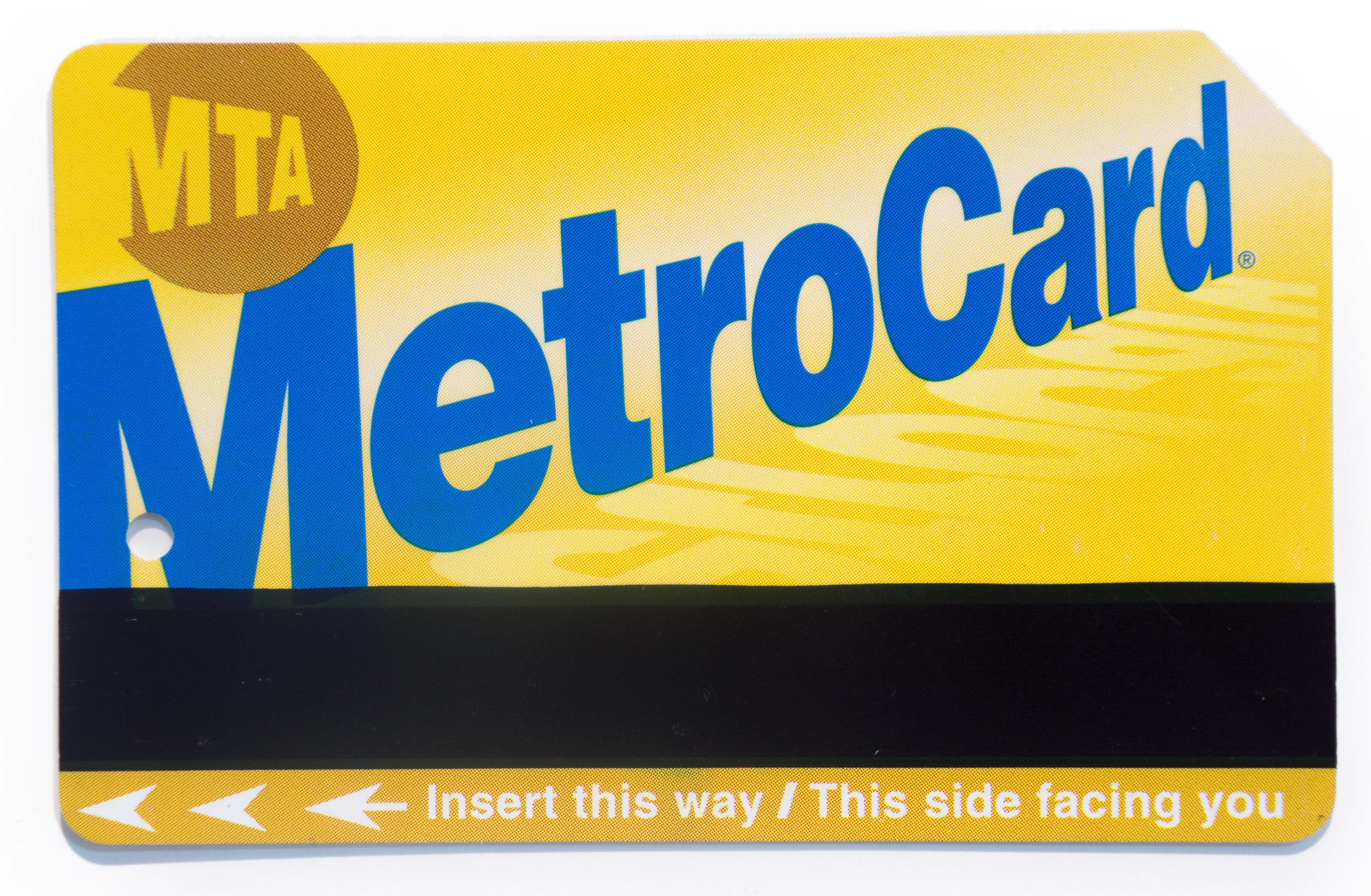 metrocard.jpg