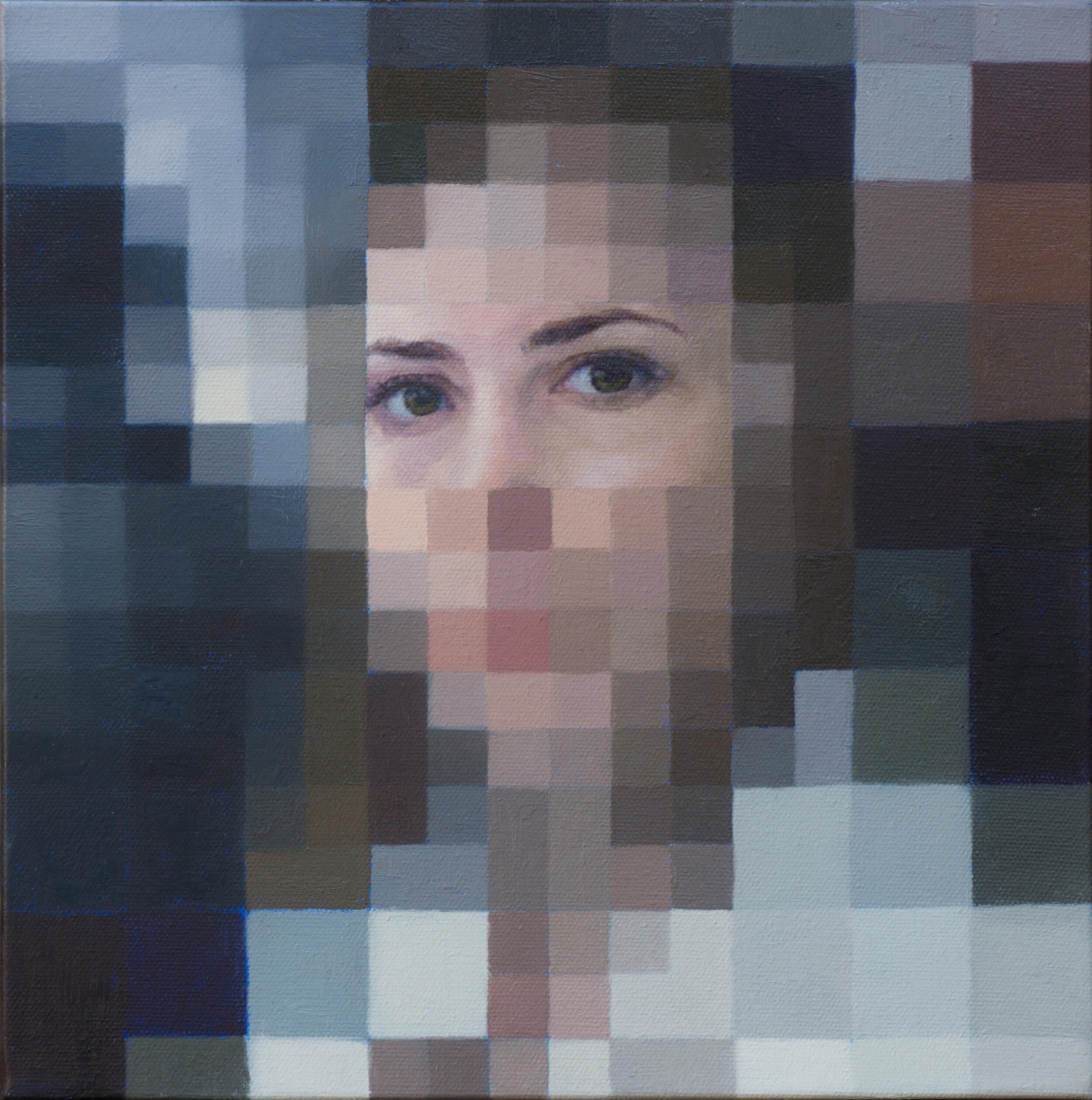 Catherine_Malloy_Digital_Persona_4_2018.jpg