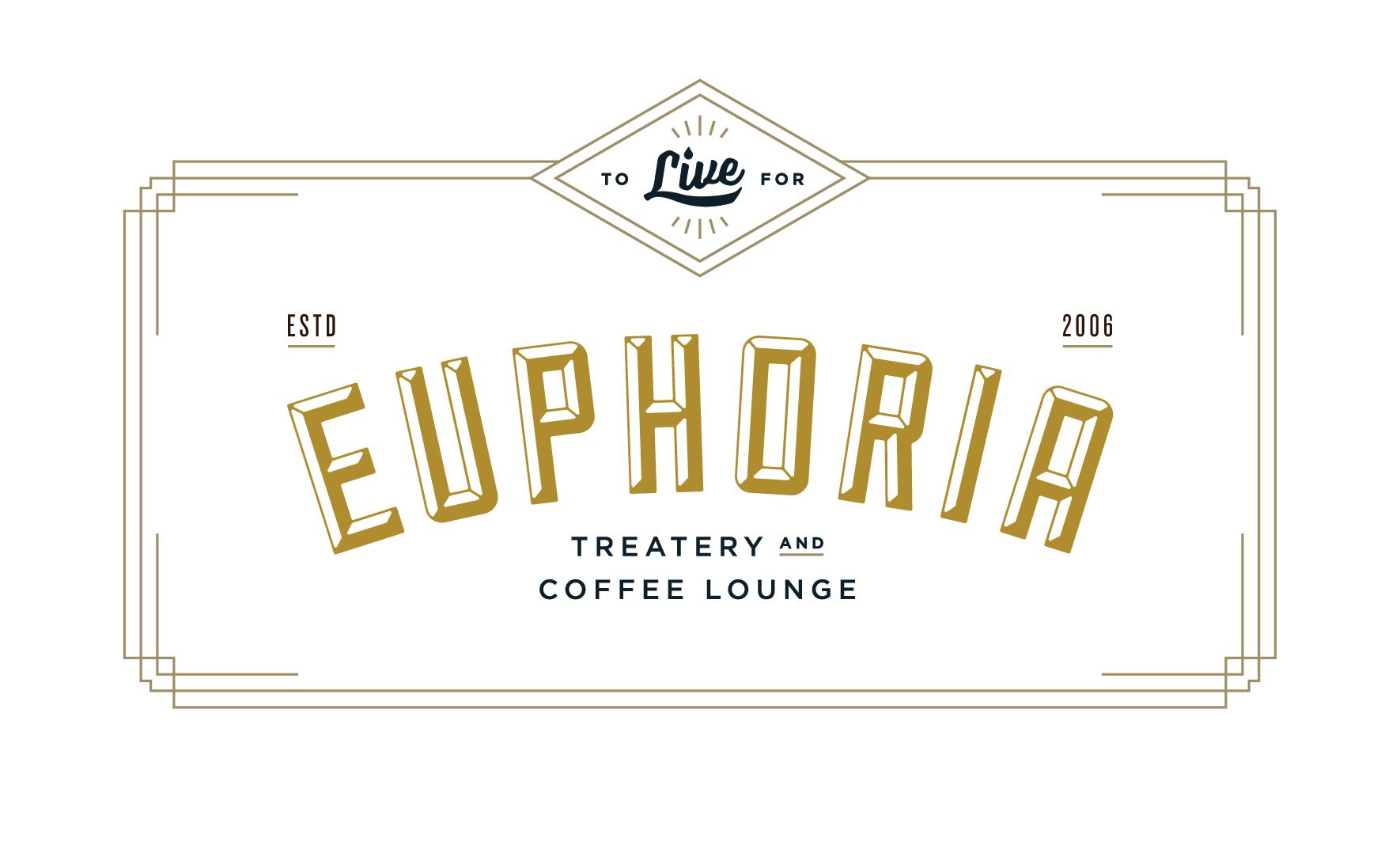 Unused direction for Euphoria