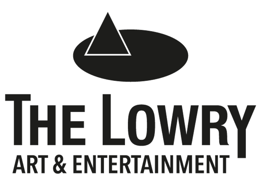 The-Lowry-Logo_700px.png