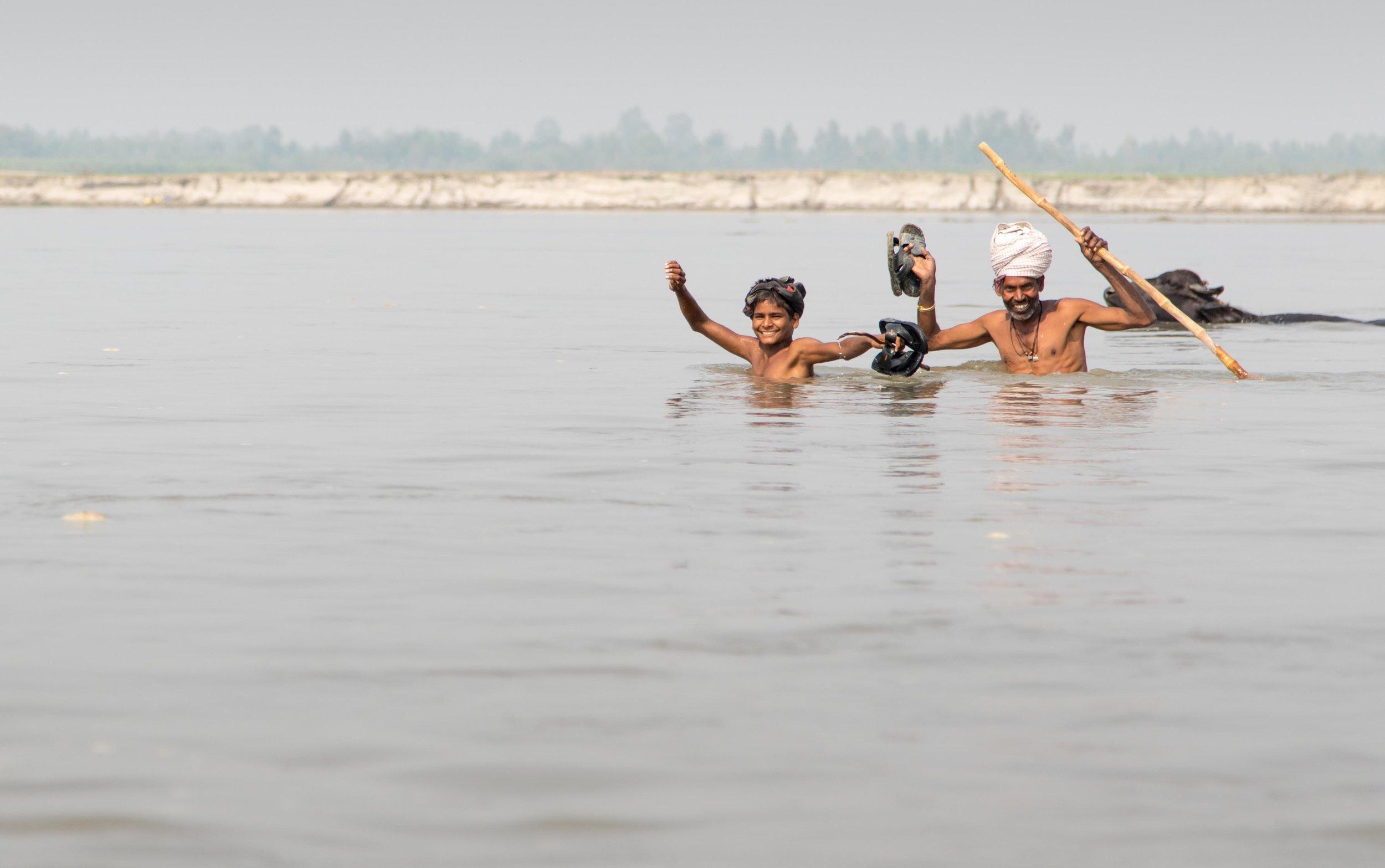 Ganges-20.jpg