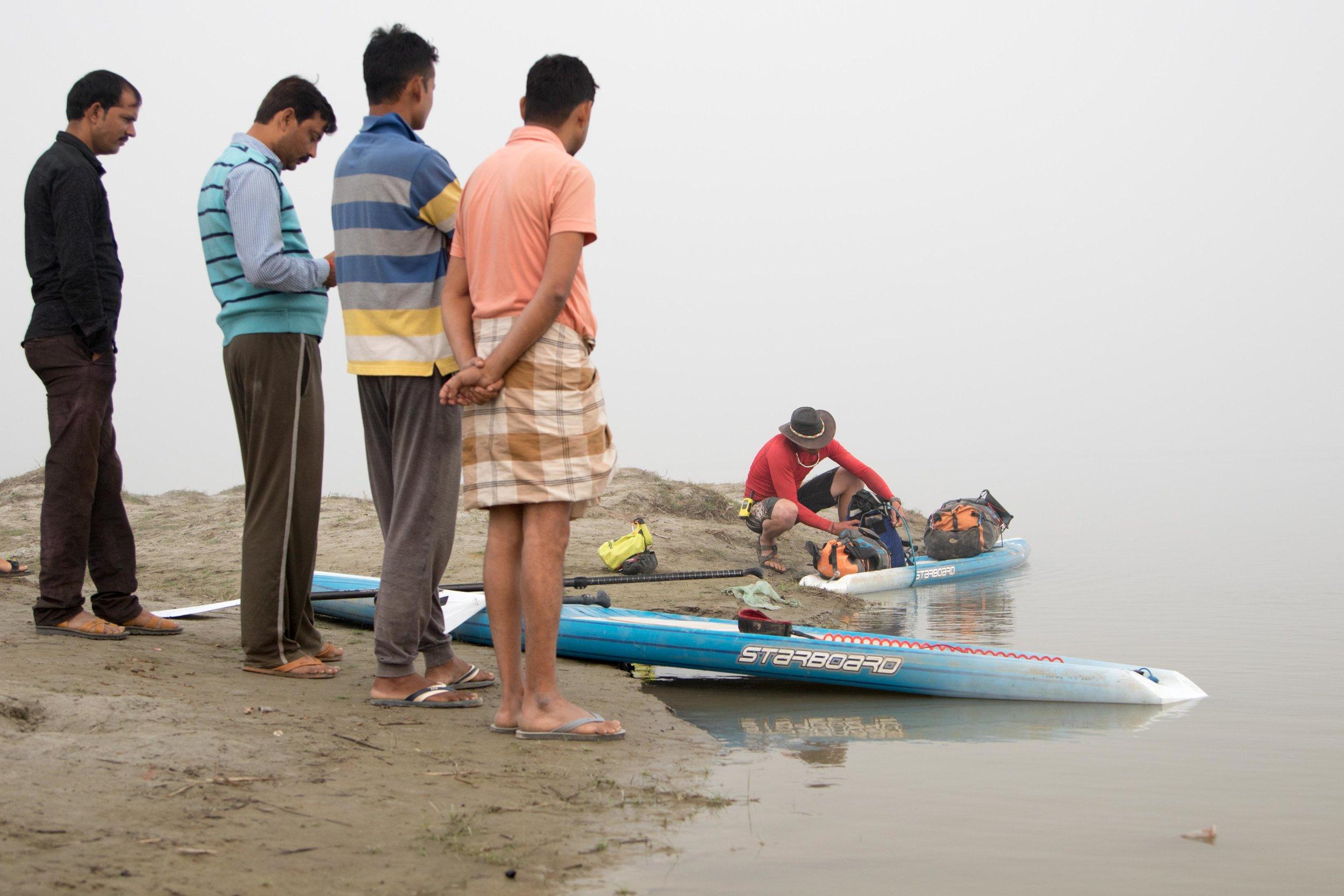 Ganges-39.jpg