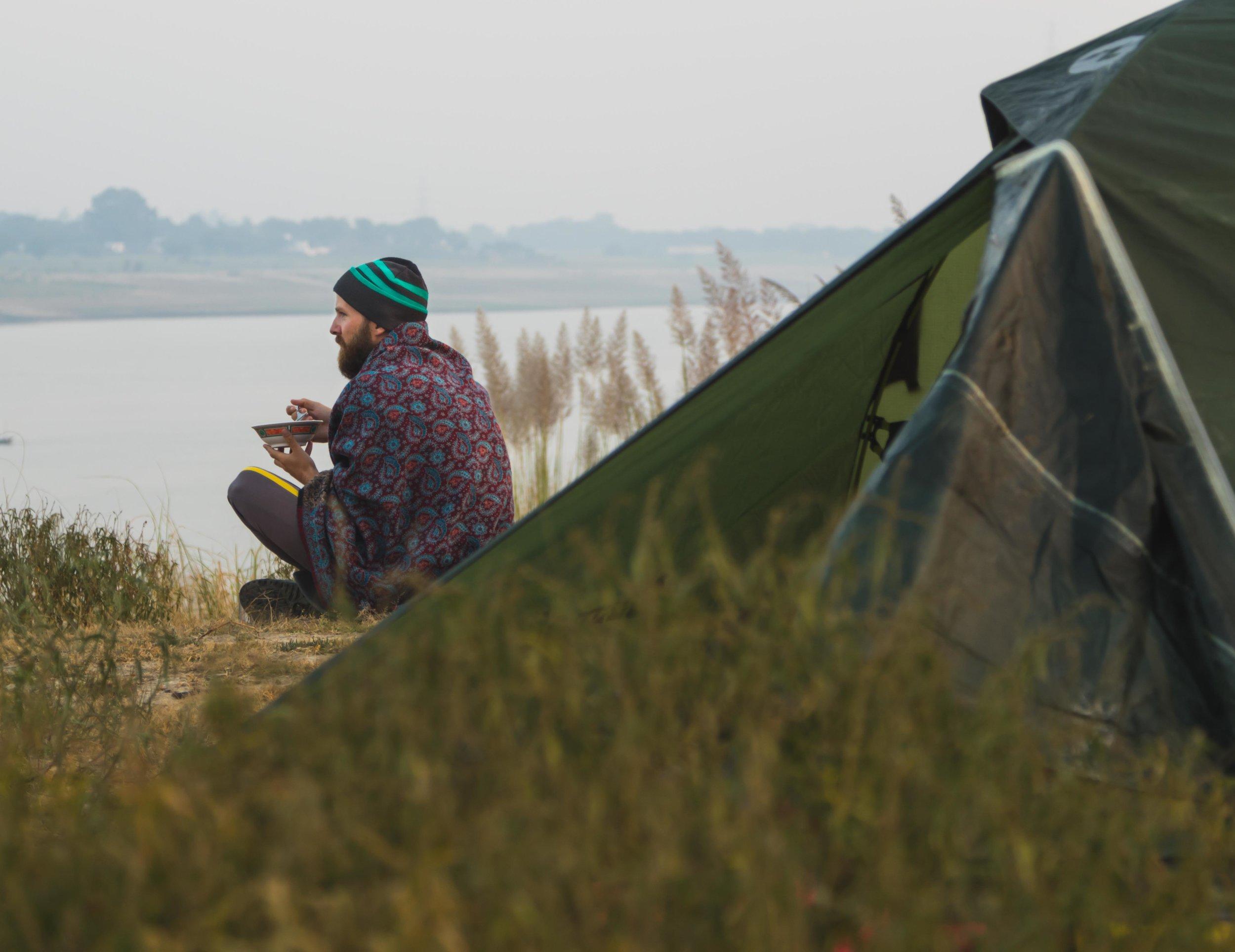 Ganges-67.jpg