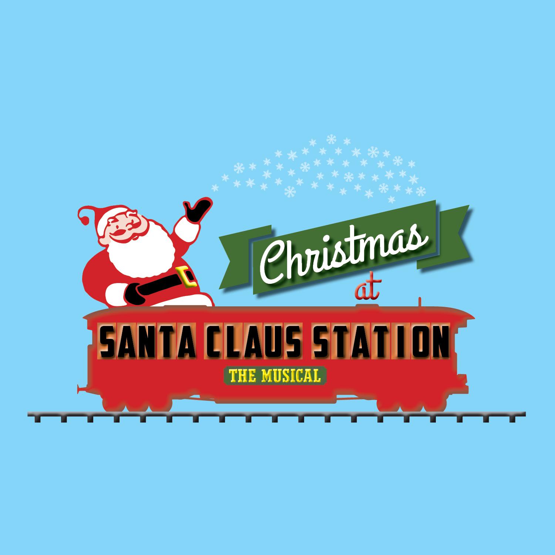 ChristmasSantaStationLogoSq.jpg
