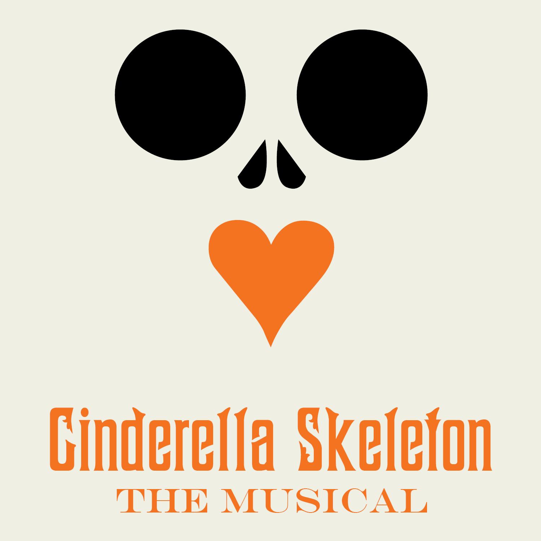 CinderellaSkeletonLogoSq.jpg