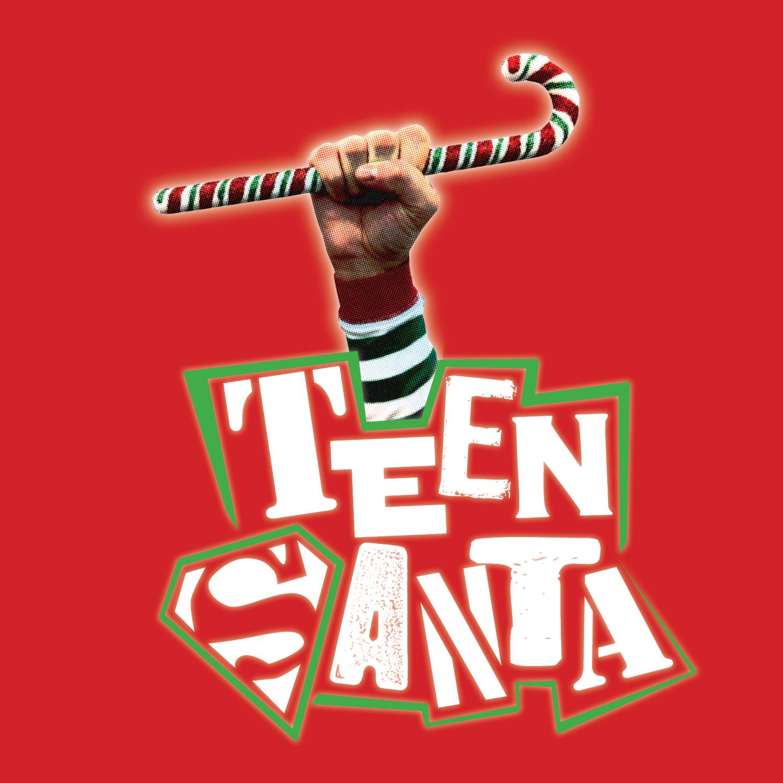 Teen SantaLogoSq.jpg