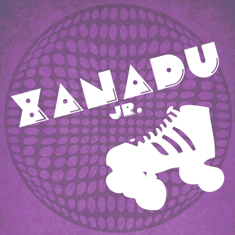 XanaduJrLogoSq.jpg