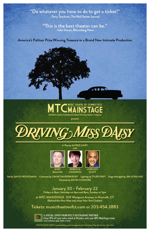 DrivingMissDaisy.jpg