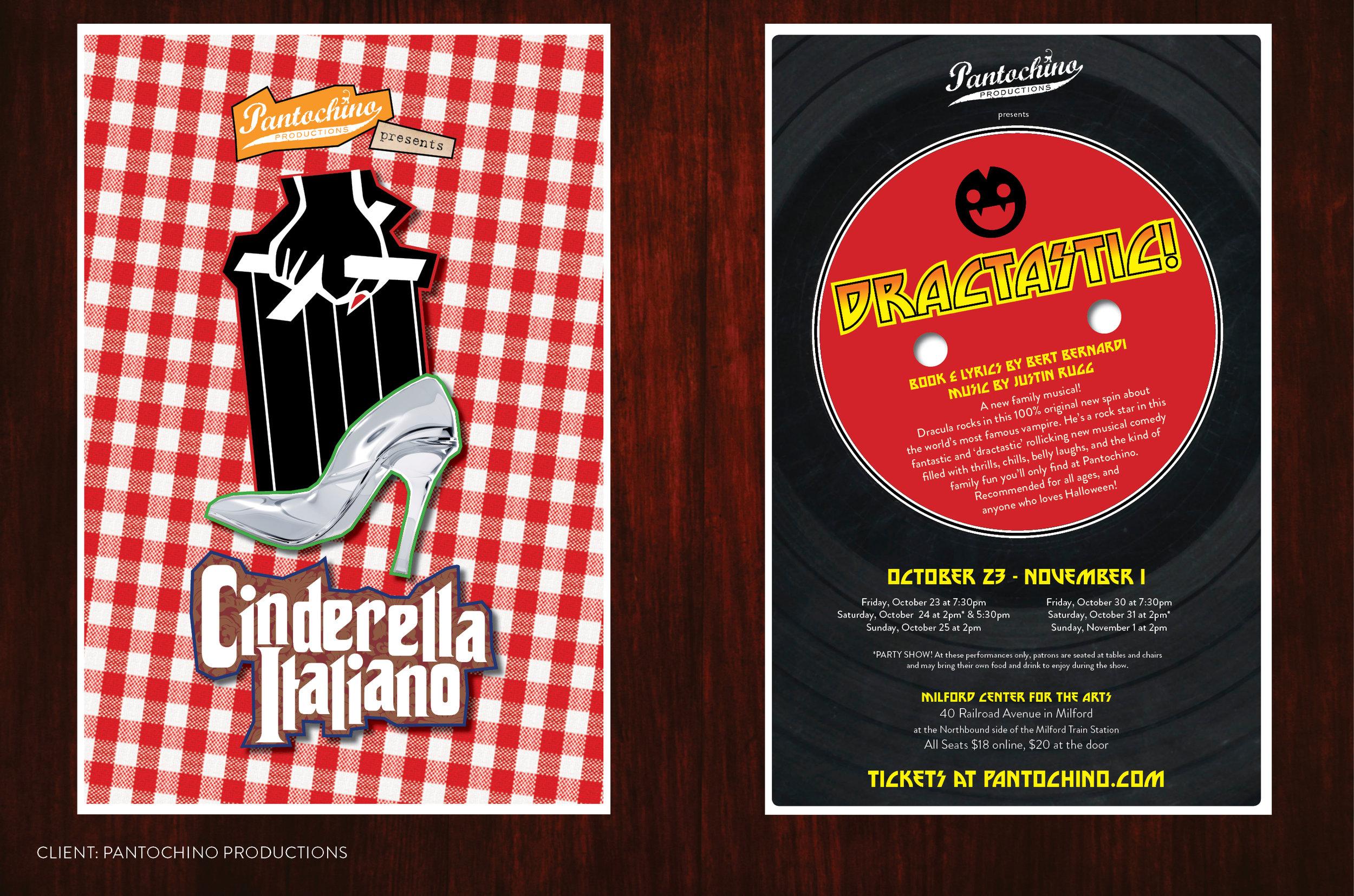 JoeLandry_Poster_Portfolio_Nov1612.jpg