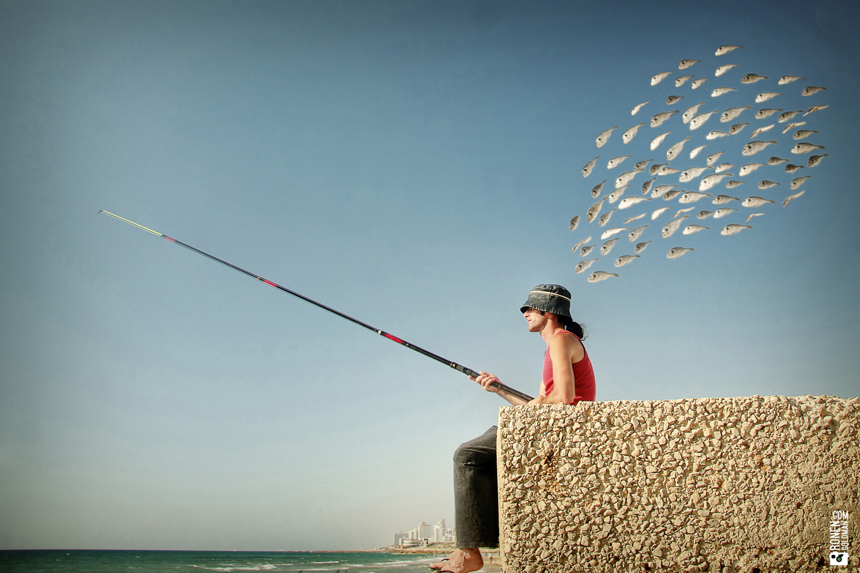 FISHERMAN-by-Ronen-Goldman-lar.jpg