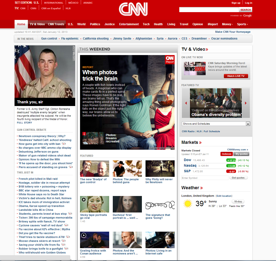 cnn us fromnt page.jpg