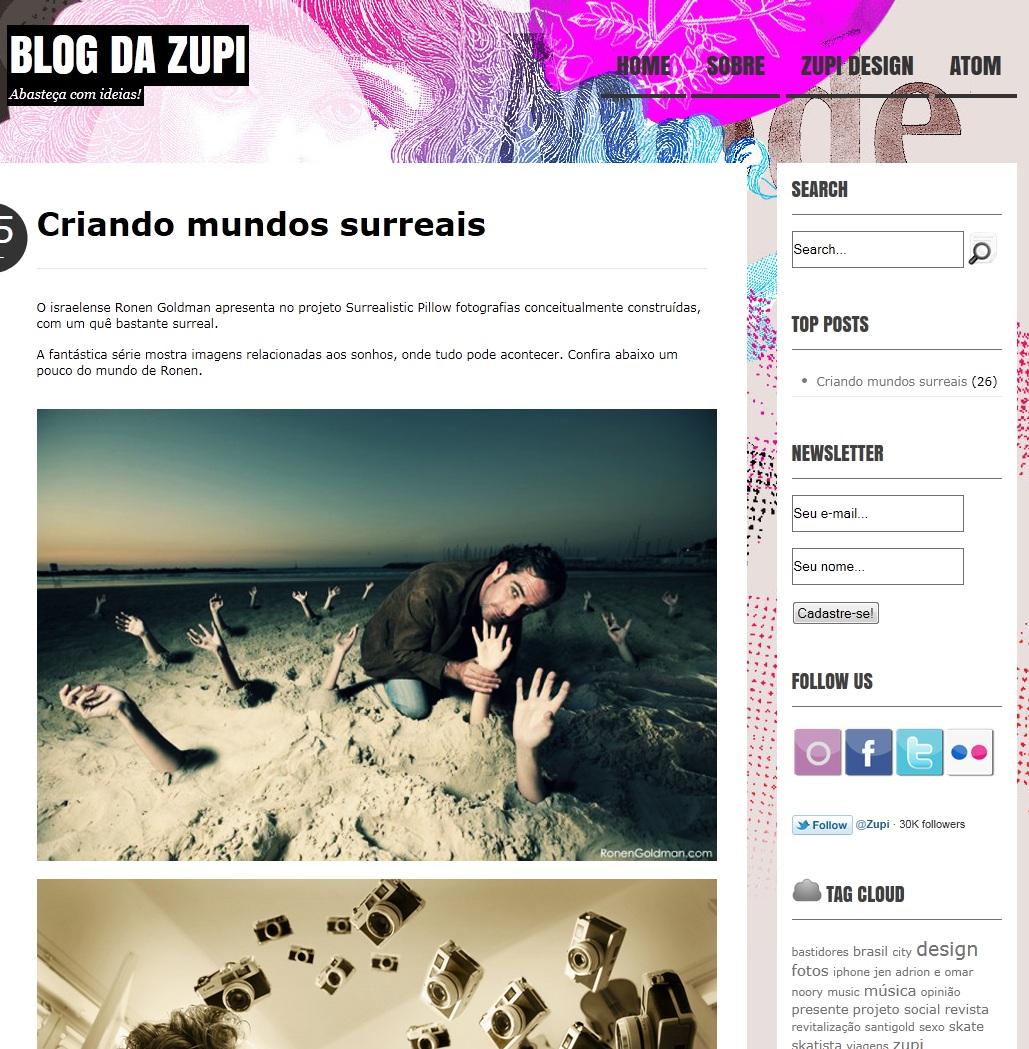 blog zupi.jpg