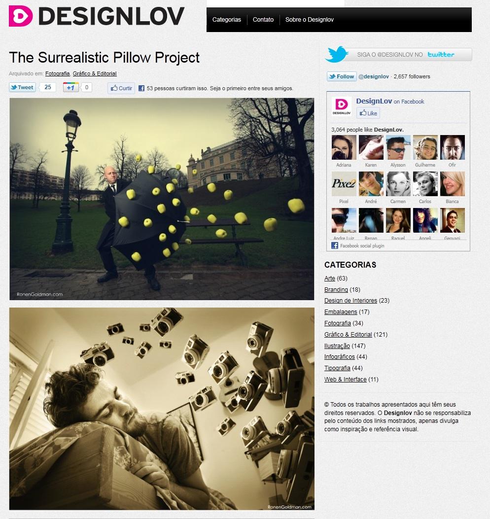 designlov.jpg