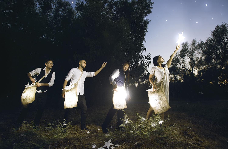 YAMA_STARS_HIGH_RES.jpg