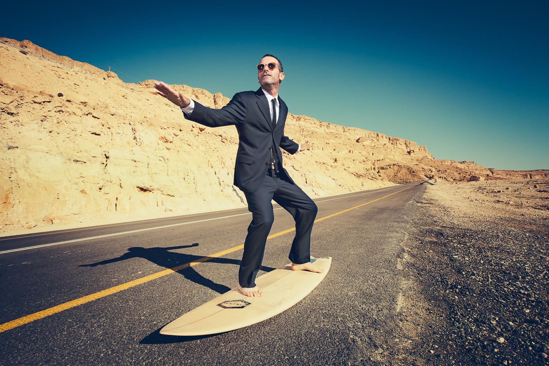 surfwe final.jpg