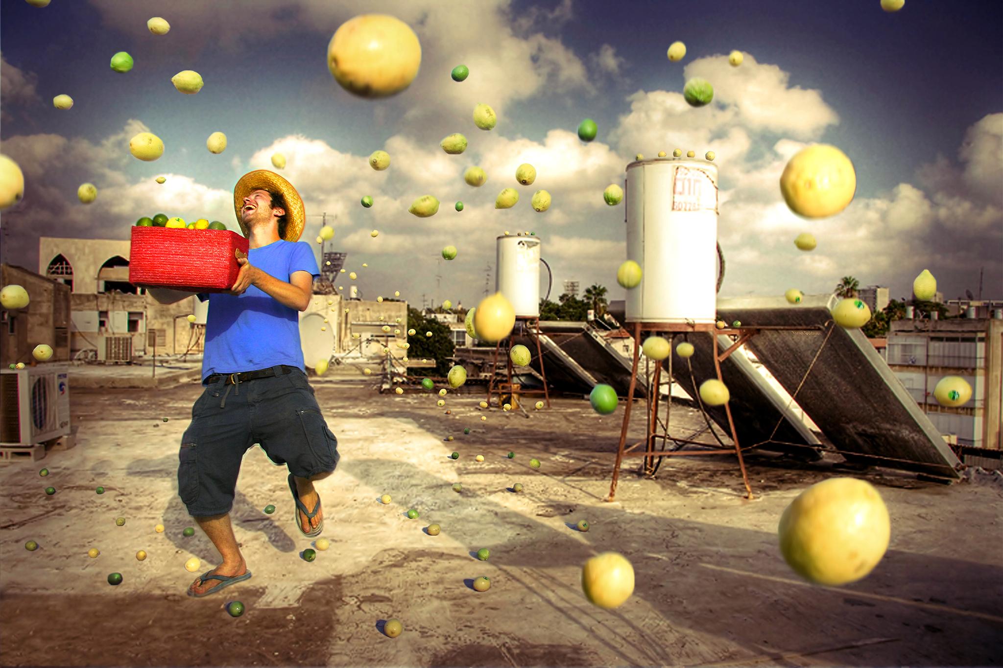 lemon farmer 105X70 blu.jpg