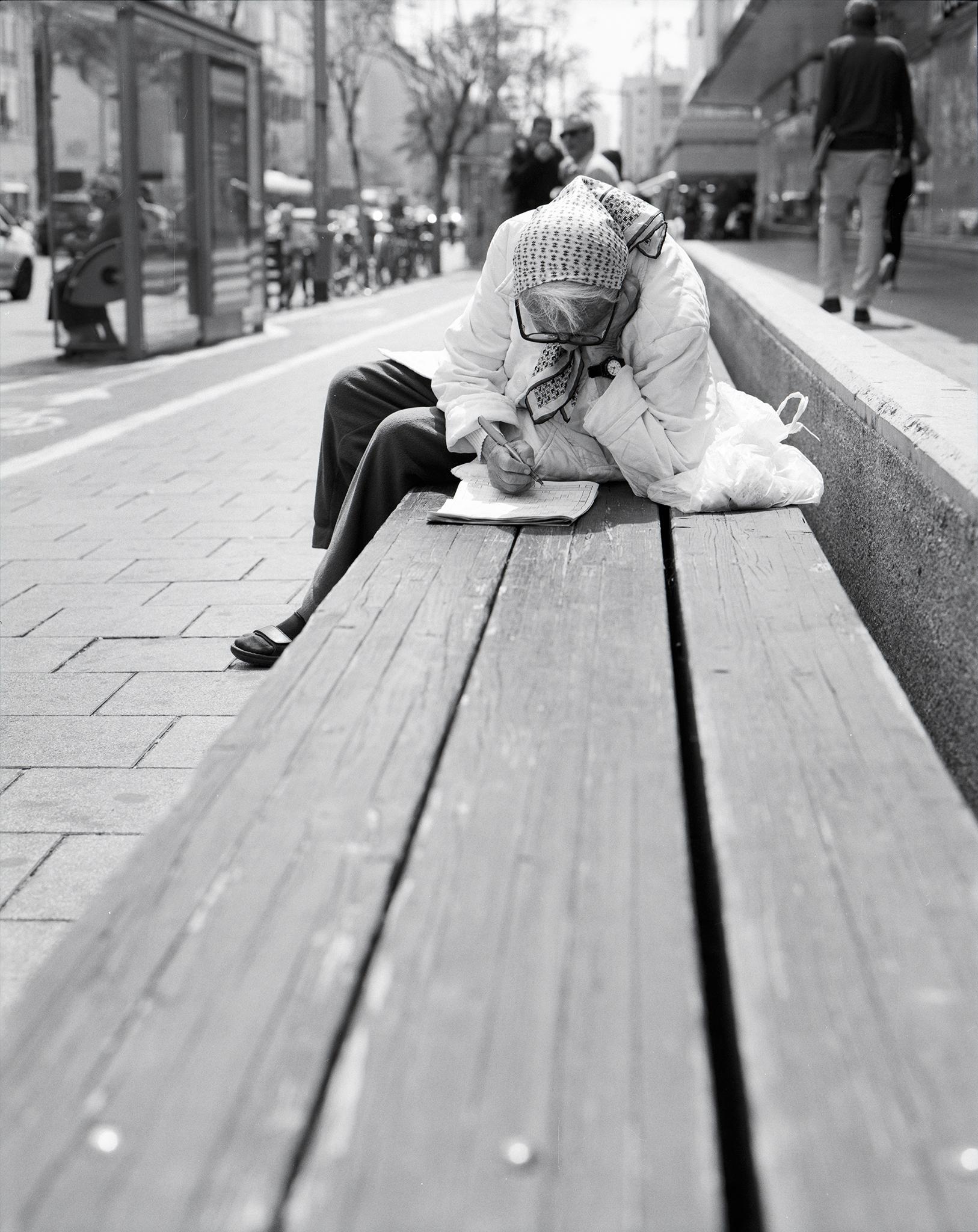 Old Lady sudoko.jpg