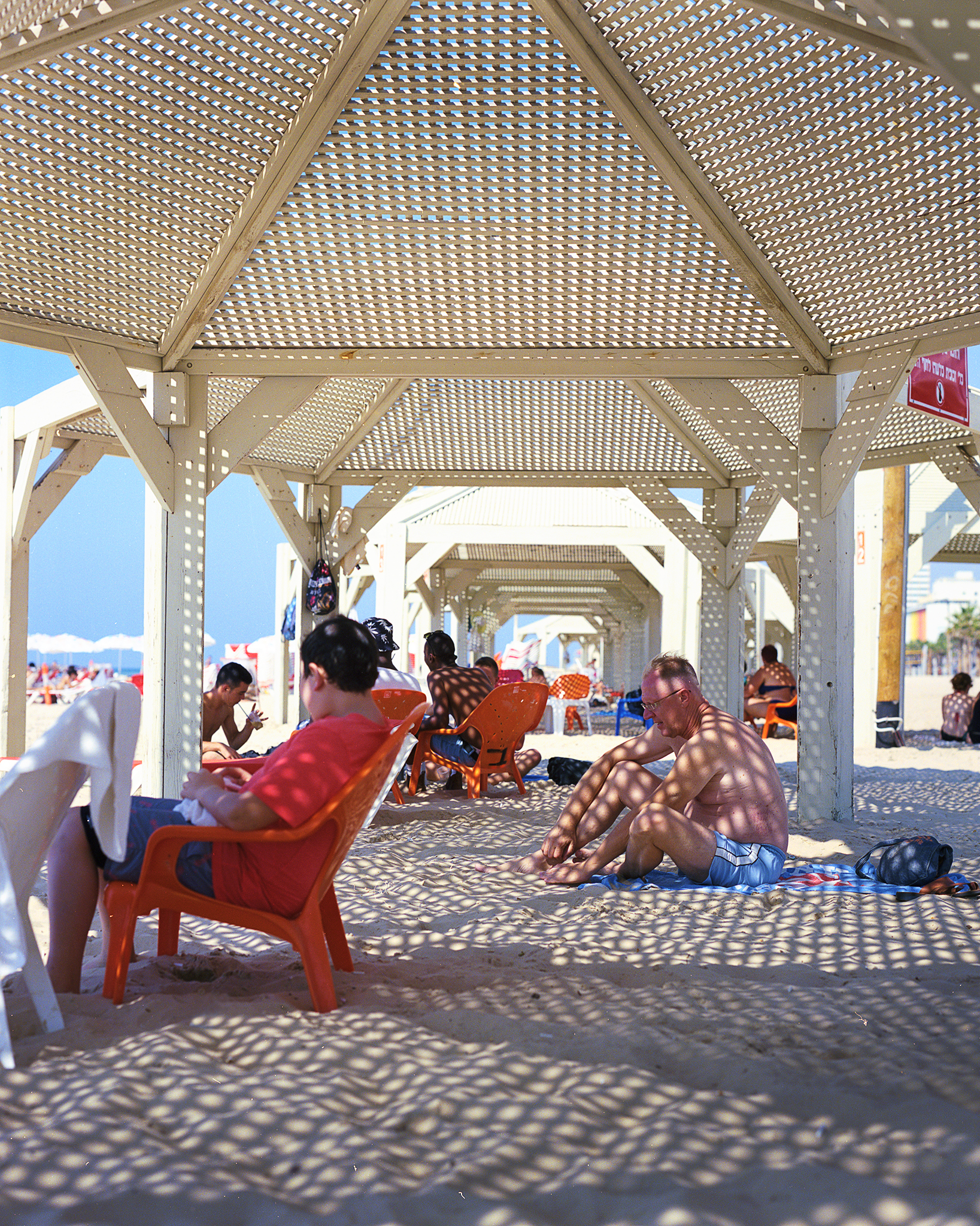 tiger beach.jpg