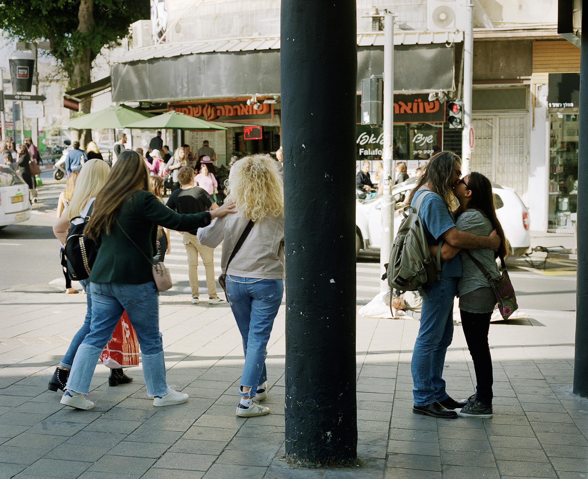 street kiss.jpg